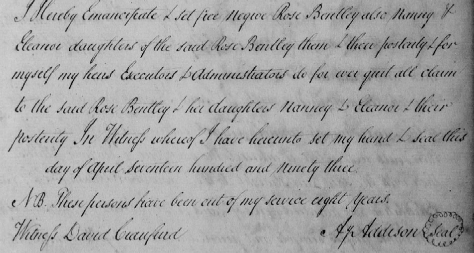 O Say Can You See Early Washington Dc Law Family